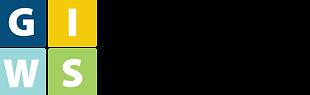 usask_GIWS_Logo-Horizontal.png