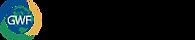 gwf-logo113h_edited.png
