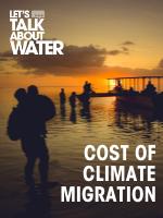 The Cost of Climate Migration (Bonus Episode)