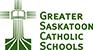 GSCS-Logo-WHT-93x50.png