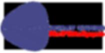LTAW-Logo-Cutout_v2.png