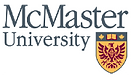 mcmaster-logo-300w_edited.png