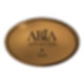 2020-ABIA-Bronze-Appointed-Badge.png