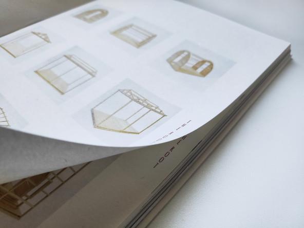The Root Booklet Flip.jpg