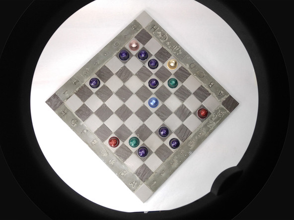 Capsule Chess Top.jpg
