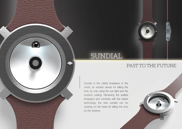 Sundial-01.jpg