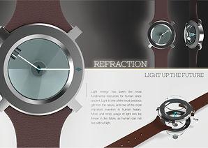 Refraction Board 1-01.jpg