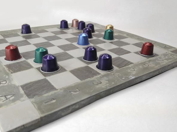 Capsule Chess.jpg