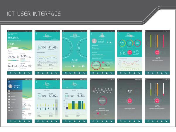 IoT User Interface.jpg