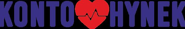 logo-hynek (1).png