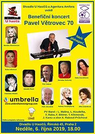 plakat-Vetrovec-A2-5x-1.jpg