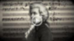 Thumbnail_Mozart.jpg