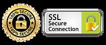 15dc6001bc87d8f2_ttl7day3Gn_APS-SSL-Secu