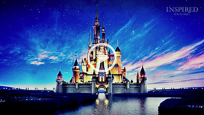 Thumbnail_Disney.jpg