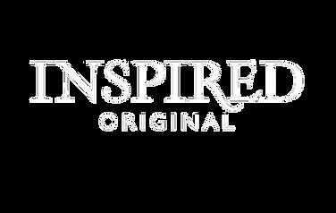 Inspired_FInalLogo_White_edited_edited.p