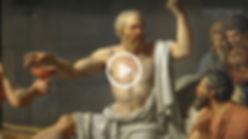 Thumbnail_Socrates.jpg