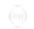 Monogram_Inspired_FInalLogo_White copy.p