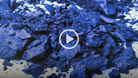 Thumbnail_VibrantColors.jpg