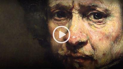 Thumbnail_Rembrandt.jpg