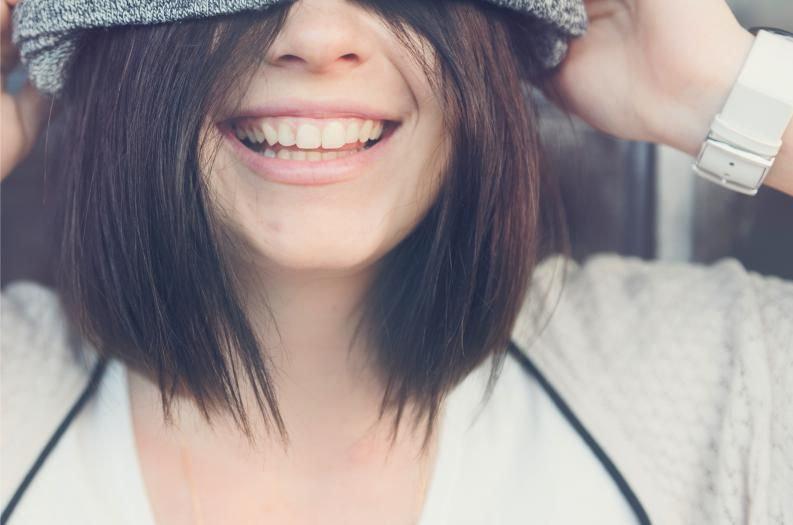 sonrisa feliz felicidad.jpg
