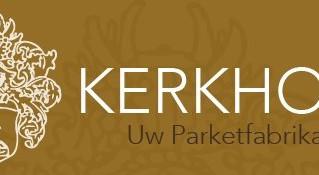 Kerkhofs, fabrikant van massief parket