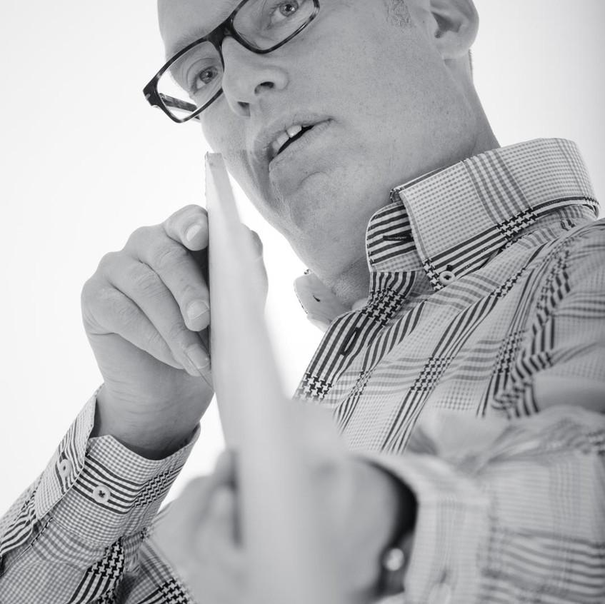 Martijn Bonkenburg