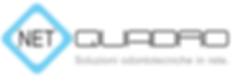 NetQuadro - Soluzioni odontotecniche in rete.