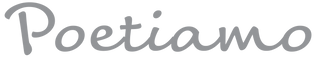 Logotipo Poetiamo.png