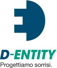 Marchio D-entity