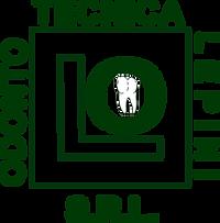 Marchio Odontotecnica Lepini