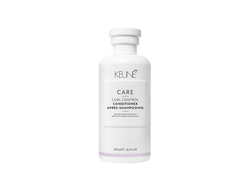 Keune Care Curl Contol Conditioner