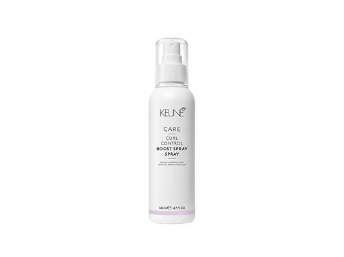 Keune Care Curl Contol Boost Spray
