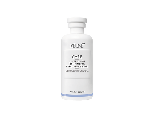 Keune Care Silver Conditioner