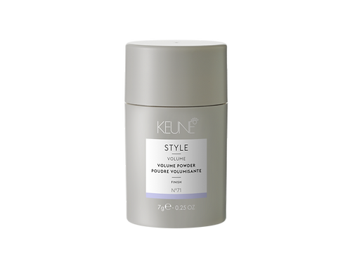 Keune Style Volume Powder