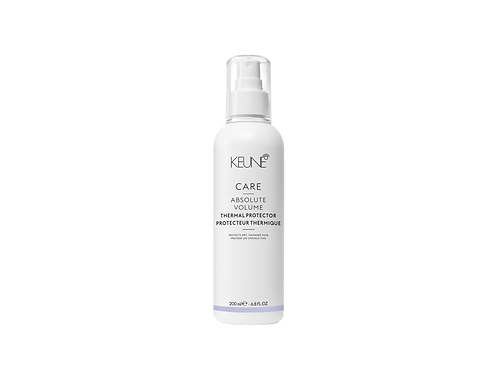 Keune Care Absolute Volume Thermal Protect