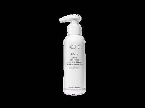 Keune Care Curl Control Defining Cream