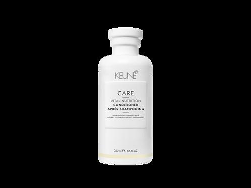 Keune Care Vital Nutrition Conditioner