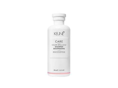 Keune Care Tinta Colour Shampoo