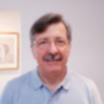 Dr Jan Rosa Dentist