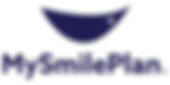 MySmilePlan-logo-transp.png