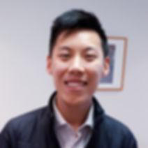 Dr Jason Lau Dentist