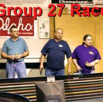 Group27racers.JPG