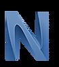Navisworks-2.png