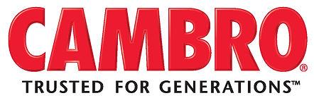 Cambro Trusted Logo.jpg
