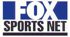 fox-sports-net-logo.jpg