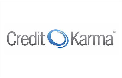 is-credit-karma-safe.jpg