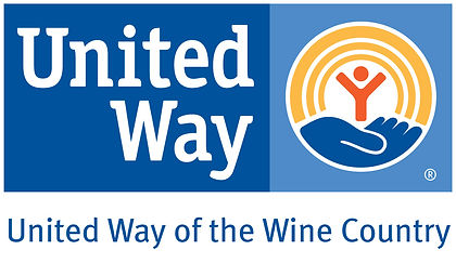 UW Wine Country Logo.jpg
