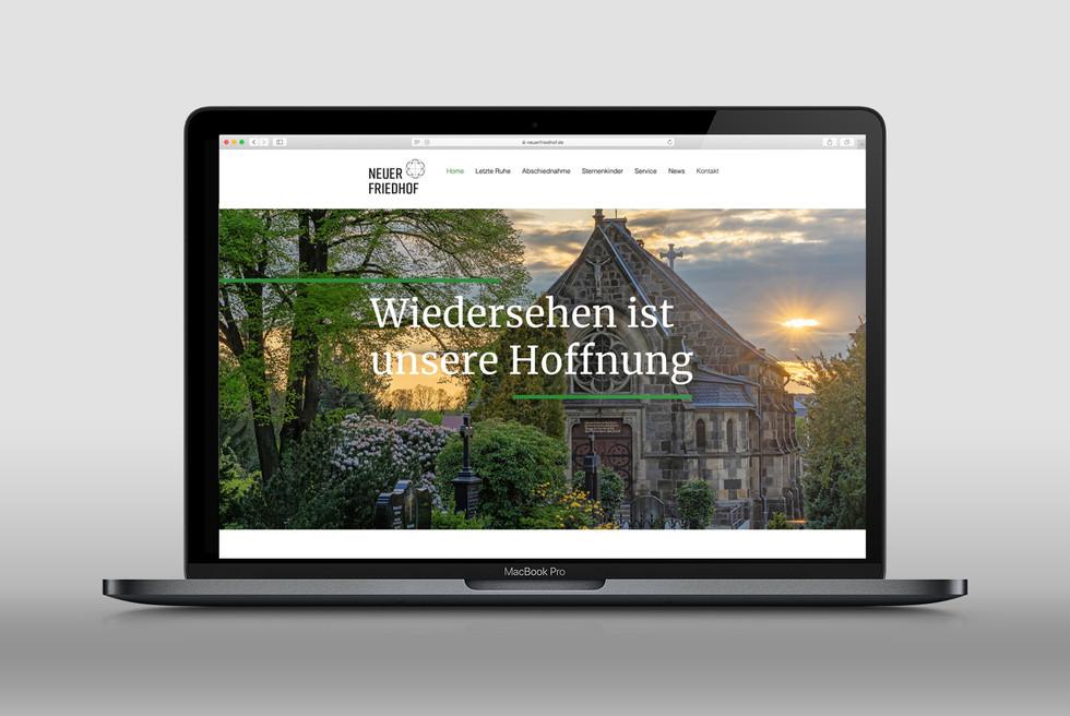 Mockup_neuerfriedhof_hompage1.jpg