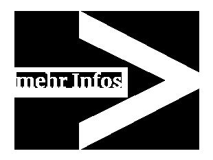 mehr_Infos.png