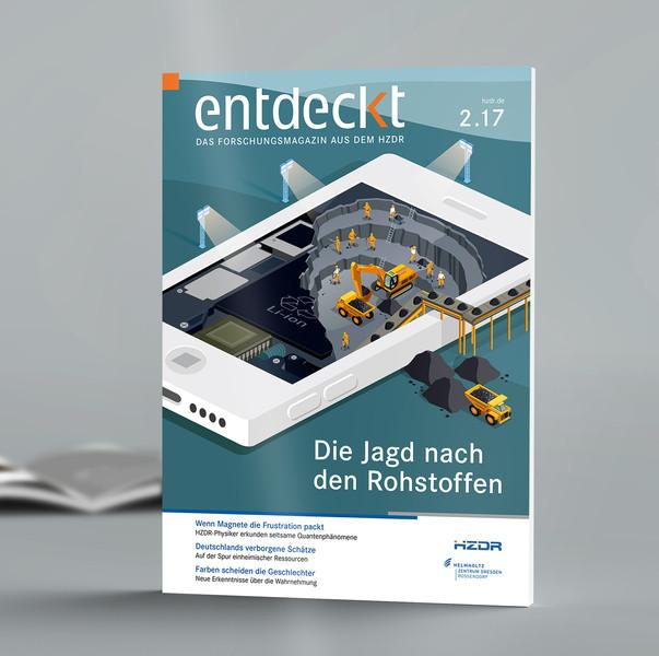 TITEL_ENTDECKT_2_17.jpg